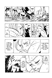 The Seven Deadly Sins #147