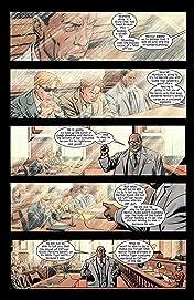 Daredevil (1998-2011) #39