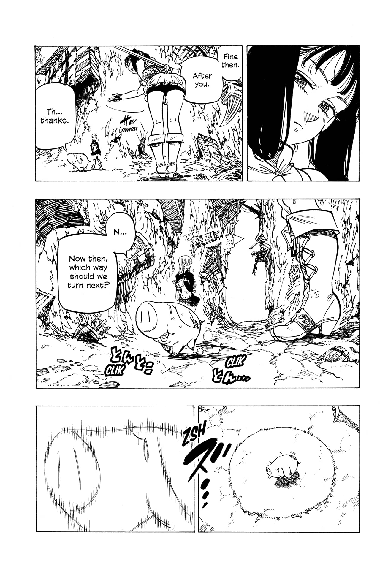 The Seven Deadly Sins #156
