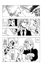 The Seven Deadly Sins #159