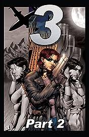 3 (three) #2