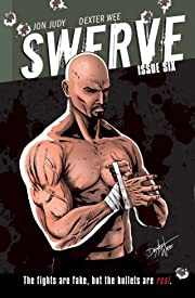 Swerve #6