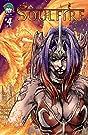 Soulfire Vol. 4 #4