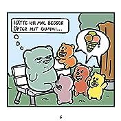 Einbilder Vol. 1: Zartschmelzende Cartoons