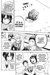 Yamada-kun and the Seven Witches #7