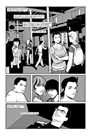 Phonogram #1 (of 6)