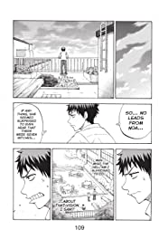 Yamada-kun and the Seven Witches #57