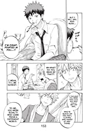 Yamada-kun and the Seven Witches #59