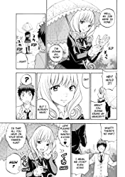 Yamada-kun and the Seven Witches #66