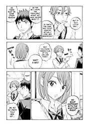 Yamada-kun and the Seven Witches #74