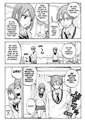 Yamada-kun and the Seven Witches #80