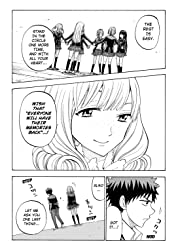 Yamada-kun and the Seven Witches #88