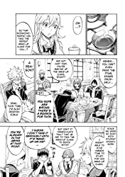 Yamada-kun and the Seven Witches #112