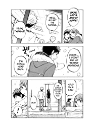 Yamada-kun and the Seven Witches #118