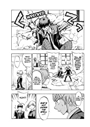 Yamada-kun and the Seven Witches #139