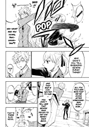 Yamada-kun and the Seven Witches #154