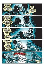 Deadpool (1997-2002) #36