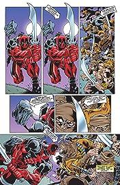 Deadpool (1997-2002) #38