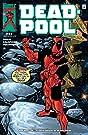 Deadpool (1997-2002) #43