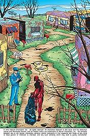 Deadpool (1997-2002) #45