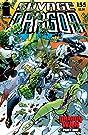 Savage Dragon #155