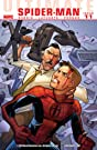 Ultimate Comics Spider-Man (2009-2012) #11