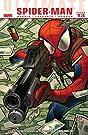 Ultimate Comics Spider-Man (2009-2012) #13