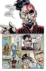 Azrael: Agent of the Bat (1995-2003) #97