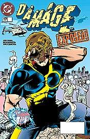 Damage (1994-1996) #17