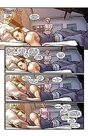 Ultimate Comics Spider-Man (2009-2012) #15