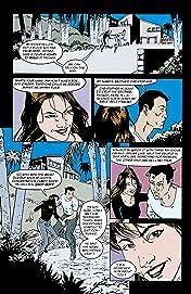 Ghostdancing (1995) #4