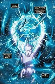 Trinity (2008-2009) #51