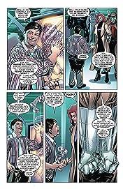 Astro City (2013-) #34