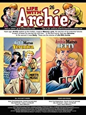 Life With Archie #26