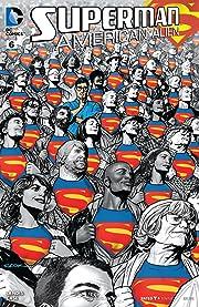 Superman: American Alien (2015-2016) #6