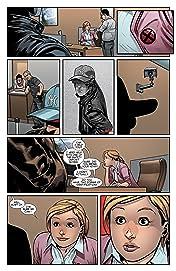 All-New X-Men (2012-2015) #7