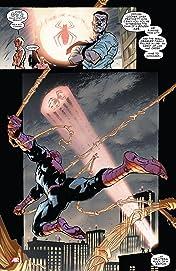 Superior Spider-Man #3