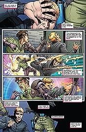 Actionverse #2