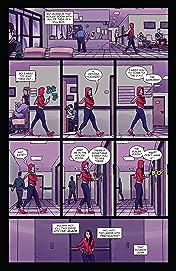 Vampblade #4