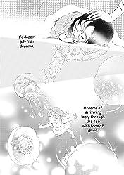 Princess Jellyfish #18