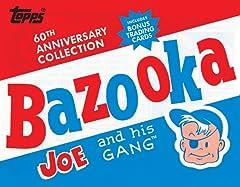 Bazooka Joe and His Gang