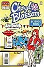 Cheryl Blossom #31