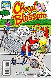 Cheryl Blossom #32