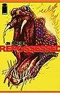 Repossessed #2