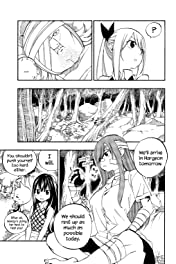 Fairy Tail #471