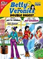 Betty & Veronica Double Digest #209