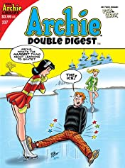 Archie Double Digest #237