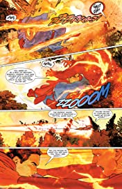 Superman (2011-2016) #52