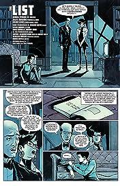 Batman (2011-2016) #52