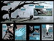 Superman (2016-) #1